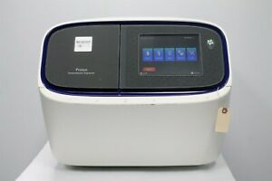 Thermo Ion Proton Dna Rna Sequencer Unit2