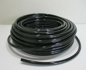 8mm Airline Tubing For Hunter Tire Changer