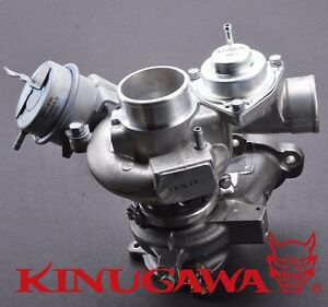Genuine New Turbocharger Mitsubishi Td04l 15t Billet 49377 06620 Saab 93 Sc 2 0t