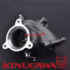 Genuine Mitsubishi Turbine Housing Saab 9 3 Aero 2 0 49377 06620 Td04l 5cm
