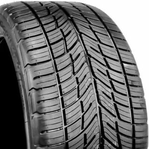 Bfgoodrich 285 35zr 20 100y G Force Comp 2 A S Sl Car Tire