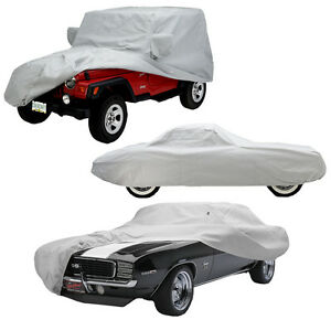 Car Cover lsi 4 Door Hatchback Crafted2fit Car Covers Fits 1989 Geo Metro