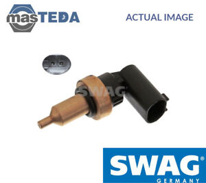 Swag Coolant Temperature Sensor Gauge 10 94 5443 G New Oe Replacement