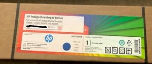 Genuine Hp Indigo10000 12000 20000 30000 Digital Presses Developer Roller c8q01b