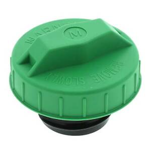 Stant Diesel Only Pre Release Fuel Cap 10819d