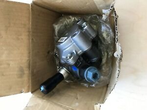 Toyota Supra Turbo Oem Power Steering Pump