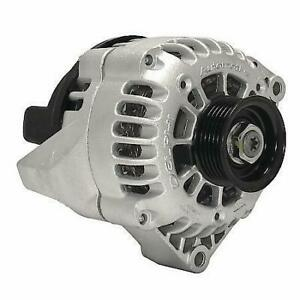 Ls1 Delco Alternator Fits Camaro Trans Am 5 7l 1998 1999 2000 2001 2002