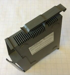 Giddings Lewis Plcs Pic900 Output 502 03518 03 m 1016 8892 R0