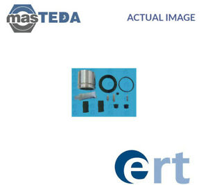 Ert Front Brake Caliper Repair Kit 401648 G New Oe Replacement