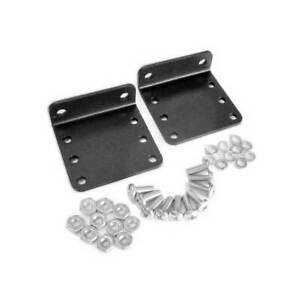Truck Bed Tailgate Extender bedxtender Hd tm Compact L Bracket Kit Amp Research