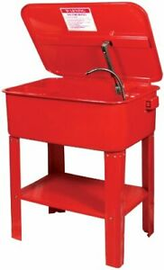 W54040 Wilmar Performance Tool W54040 20 Gallon Parts Washer