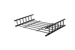 Curt 18117 Roof Mounted Cargo Rack Extension Use W 18115