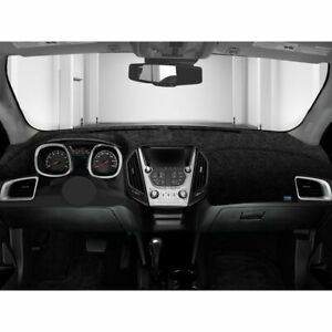 Dash Design Car Mat Dashboard Cover For Acura 2004 2006 Tl 2087 0