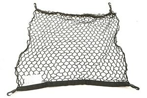 New Oem Gm Interior Rear Cargo Net 25858224 Chevy Captiva Sport Saturn Vue 08 15