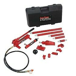 Blackhawk Bhkb65114 4 Ton Porto power Kit