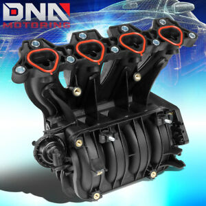 For Buick Excelle Daewoo Nexia Factory Engine Inlet Intake Manifold 1045440