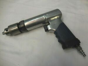 Blue Point Tools Automotive 1 2 Air Drill Tools At5000