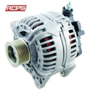 New Alternator For Dodge 5 7l Ram Pickup Truck 2007 2008 07 08