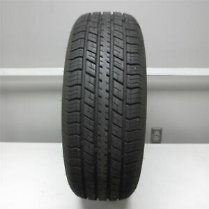 225 65r16 Prometer Radial Ll821 100h Tire 9 32nd Set Of 2 No Repairs