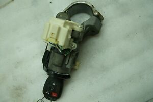 2014 15 Toyota Corolla Le Ignition Starter Lock With Key B 14 D