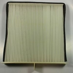 New Holland Yn50v01006p1 Excavator Cabin Filter