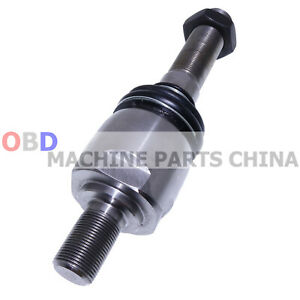Axial Joint For John Deere 210c 2140 2750 2950 300d 3040