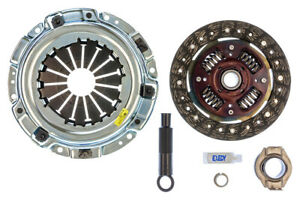 Exedy Stage 1 Racing Clutch Kit For 1992 2001 Honda Prelude 08805 Ships Fast