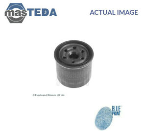 Blue Print Automatic Transmission Oil Filter Ads72104 P New Oe Replacement