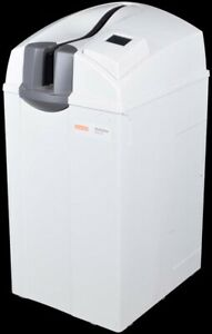 Carestream Elite Cr System Directview Rwc rad qa4 X ray Radiography Imaging