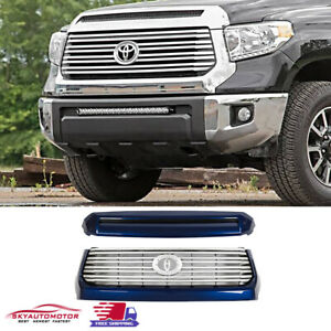 Fit 06 08 Dodge Ram 1500 Gloss Black Sport Mesh Front Grille Grill