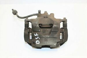 2014 Vauxhall Mokka 1 7 Cdti Right Side Front Brake Caliper