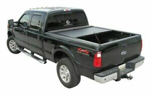 Roll N Lock M Series Retractable Tonneau Cover For 08 16 Ford F250 F350 6 8
