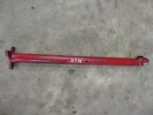 1949 Farmall H Steering Post Antique Tractor