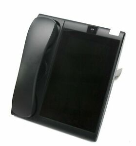 Nec Ut880 Ip Endpoint Color Display Telephone 650012 Itx 7puc tel