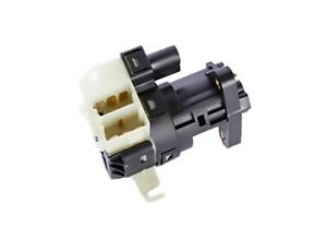 Ignition Switch Acdelco Gm Original Equipment D1432d