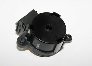 Ignition Switch Acdelco Gm Original Equipment D1432f