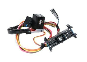Ignition Switch Acdelco Gm Original Equipment D1422d