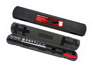 Abn Serpentine Belt Tool Kit