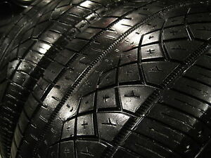 2 Two Continental Extremecontact Dws 245 40 zr17 91w 245 40 17