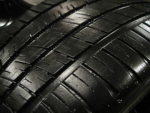 1 One Michelin Pilot Sport A S 3 245 40 Zr18 M S 97y 245 40 18 Nr