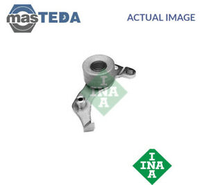 Ina Timing Belt Tensioner Pulley 531 0048 10 I New Oe Replacement