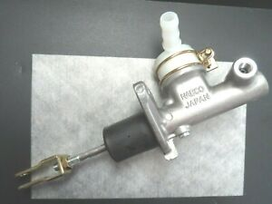 Clutch Master Cylinder For Nissan Stanza Nabco Made In Japan Ships Fast
