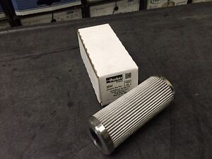 937441 new Hydraulic Filter Element Parker