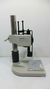 Cooper Instruments Tsv 200 Quality Control Dental Laboratory Press Lab Tool