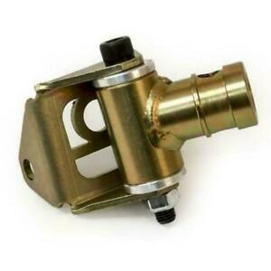 Innovative Mounts Shift Linkage Joint For 92 00 Civic 90 01 Integra