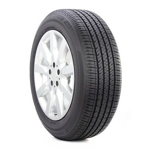 2 New 205 65r15 Bridgestone Ecopia 422 Tires 2056515 65 15 R15 65r 640aa 99h