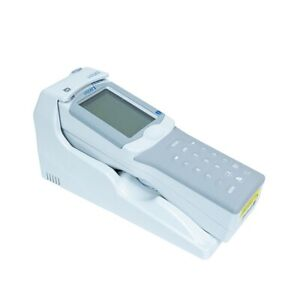 Abbo5tt I stat 1 Analyzer With Downloader recharger totally New In Its Box