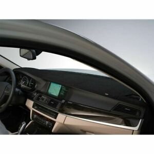 Covercraft Suedemat Dash Cover For Honda 2013 2017 Accord 82001 00