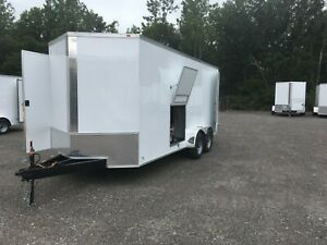 Spray Foam Equipment Insulated Trailer Package Diesel Generator Graco