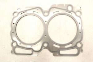 New Oem Mls Cylinder Head Gasket 11044aa642 For Subaru Impreza Sti 2 5 2004 2006